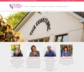 Cork Women's Clinic