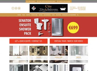 Web Design Cork Part 37