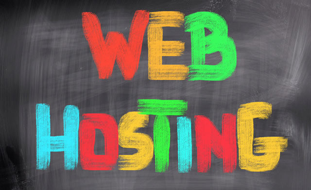 Web Hosting for WordPress, Web Design Cork