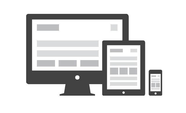 Mobile Friendly Websites, Web Design Cork
