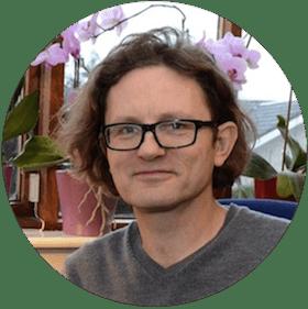 Web Designer Cork Arthur