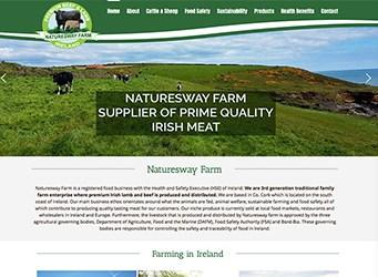 Natures Wayfarm